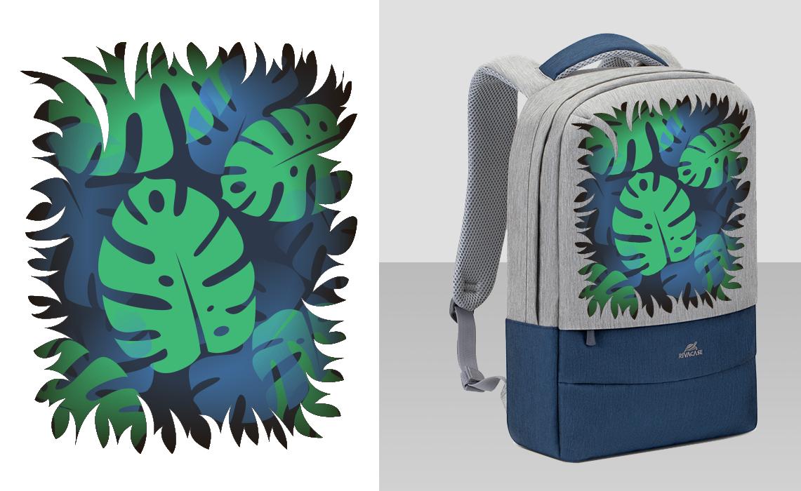 Конкурс на создание оригинального принта для рюкзаков фото f_6755f8c87364c276.png