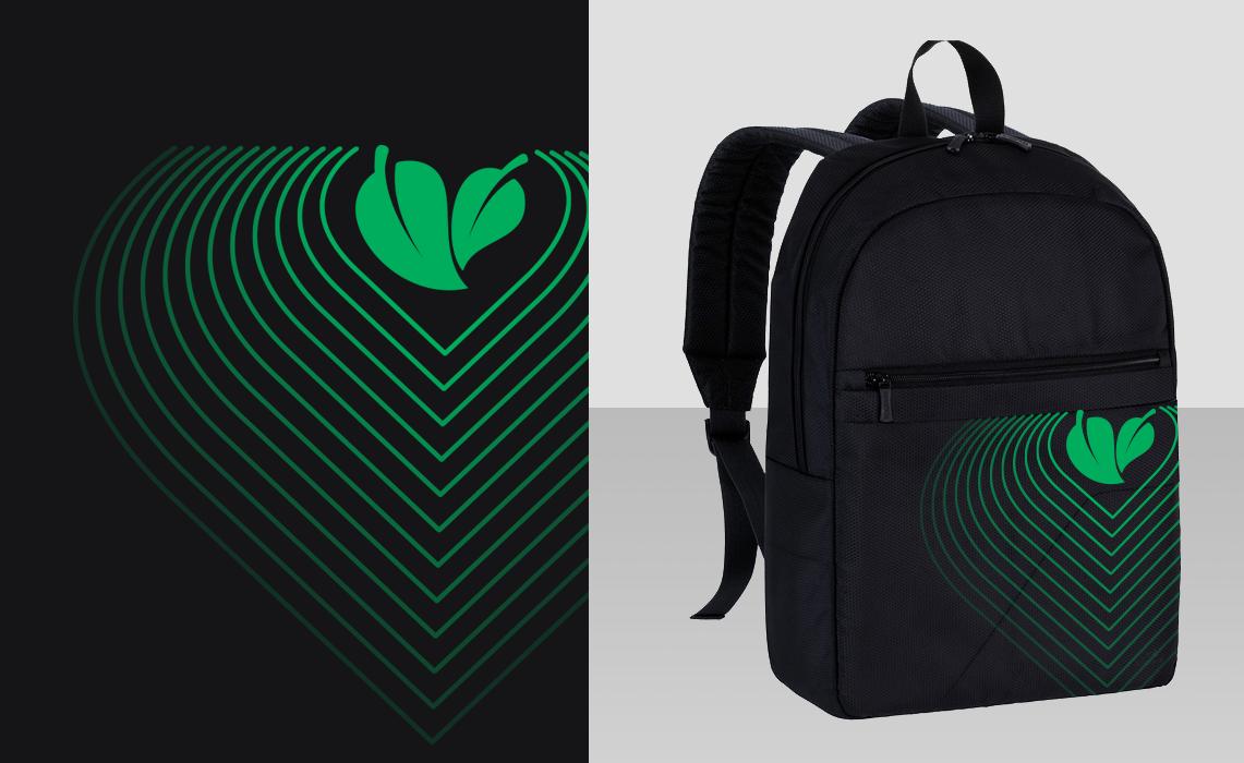 Конкурс на создание оригинального принта для рюкзаков фото f_9895f8c8c6fe1016.png