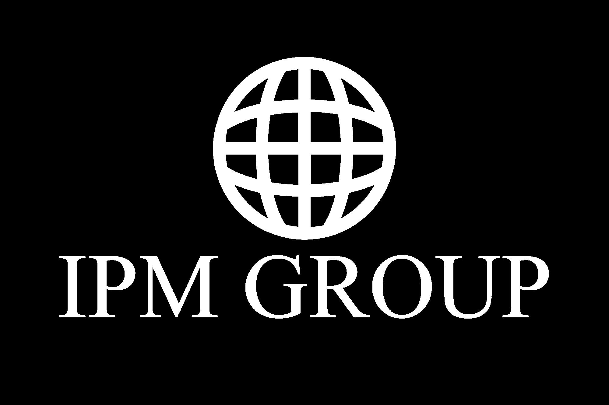 Разработка логотипа для управляющей компании фото f_0025f831223af293.png