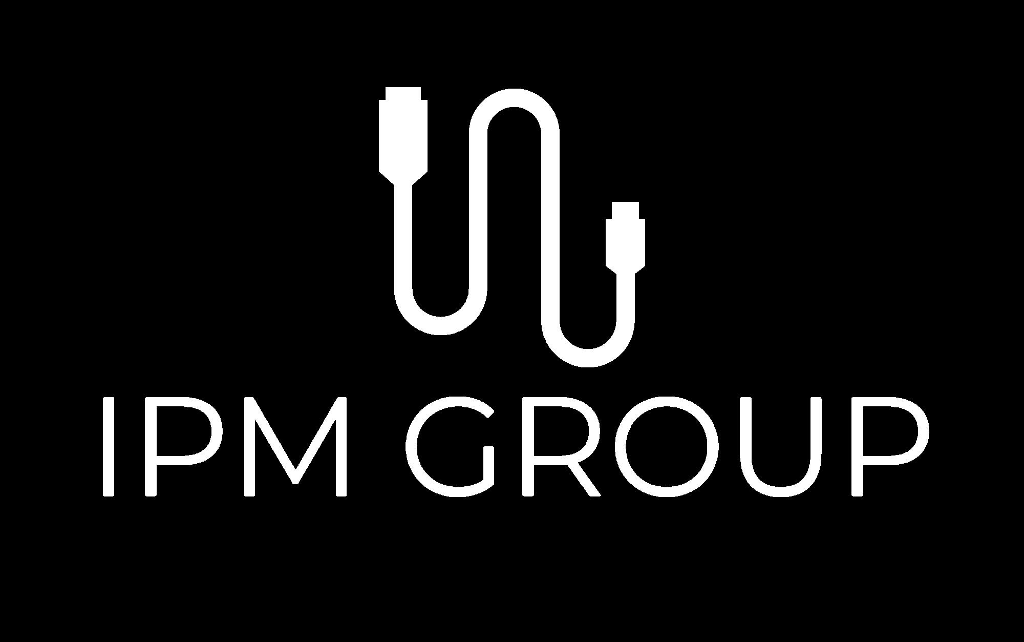 Разработка логотипа для управляющей компании фото f_0845f8311fae52d4.png