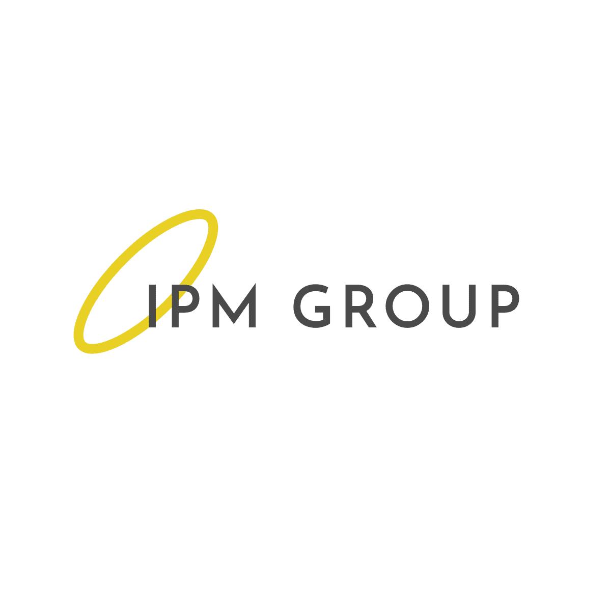 Разработка логотипа для управляющей компании фото f_3125f830ab4e1ca3.png