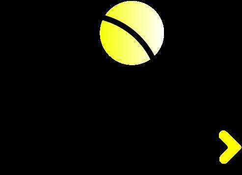 Разработка логотипа для управляющей компании фото f_3165f830db5cf88d.png