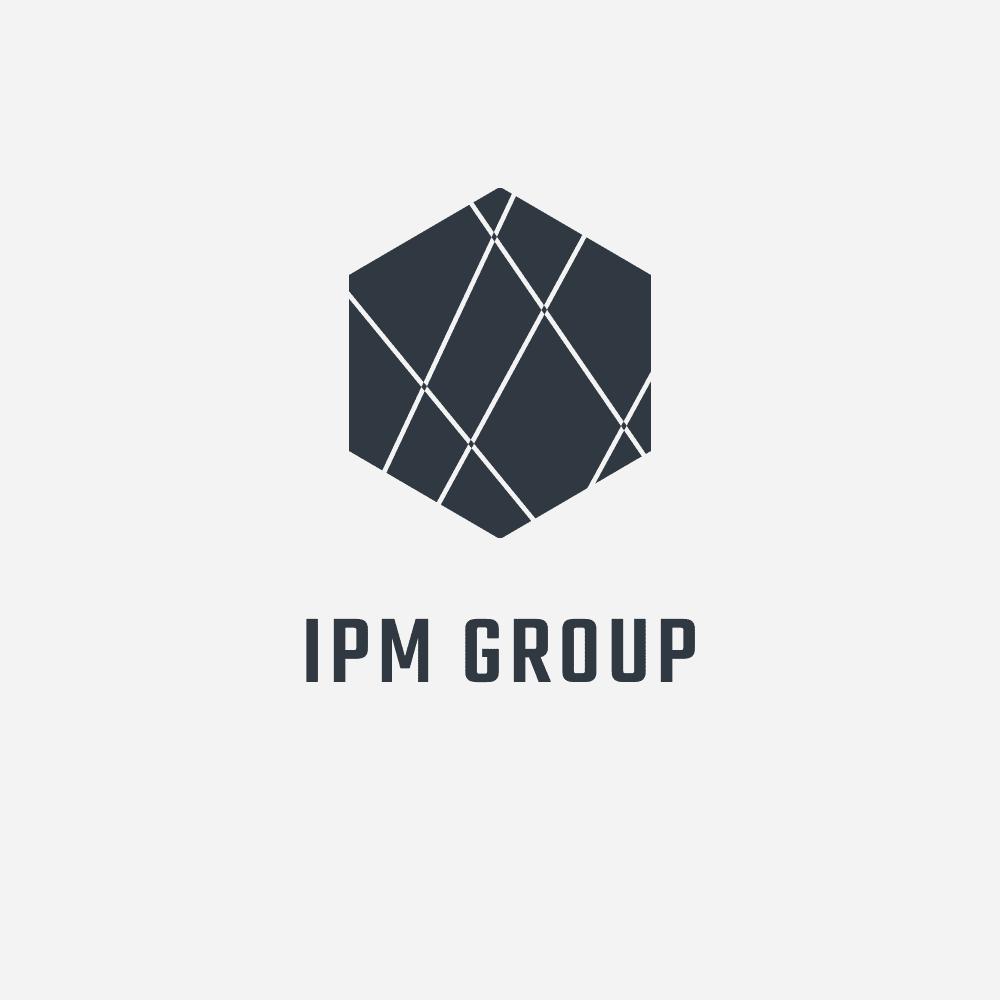 Разработка логотипа для управляющей компании фото f_3315f830532f0b43.png