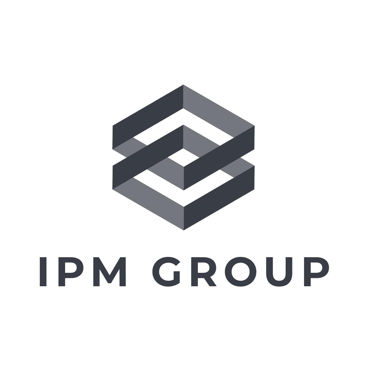 Разработка логотипа для управляющей компании фото f_5785f8307800adb9.png