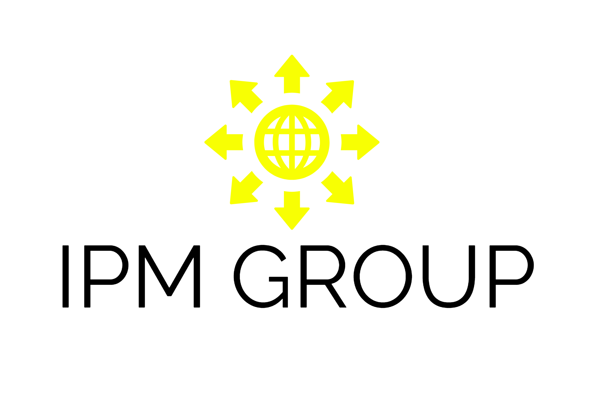 Разработка логотипа для управляющей компании фото f_6755f8311e0c057c.png