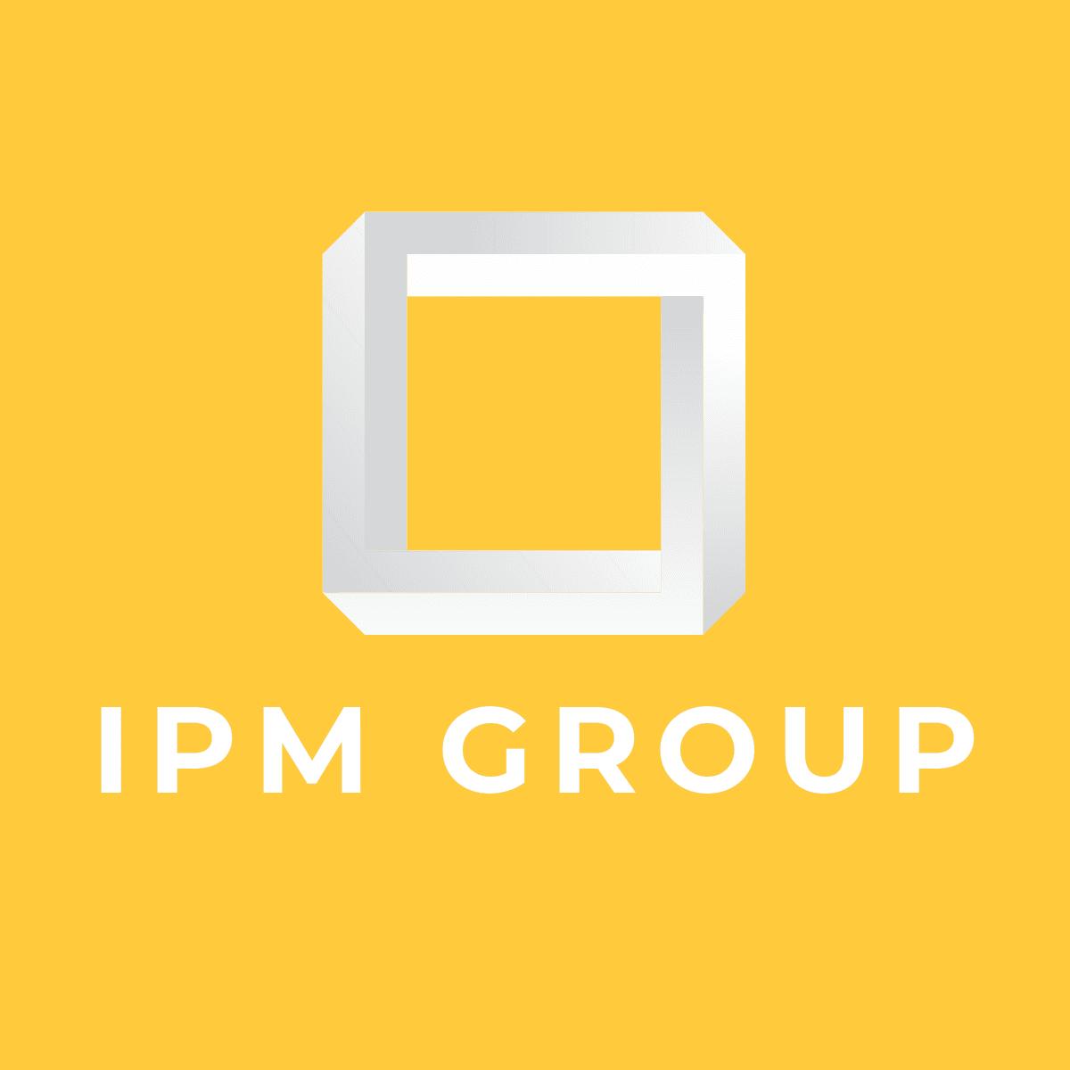 Разработка логотипа для управляющей компании фото f_8745f830aa0095c7.png