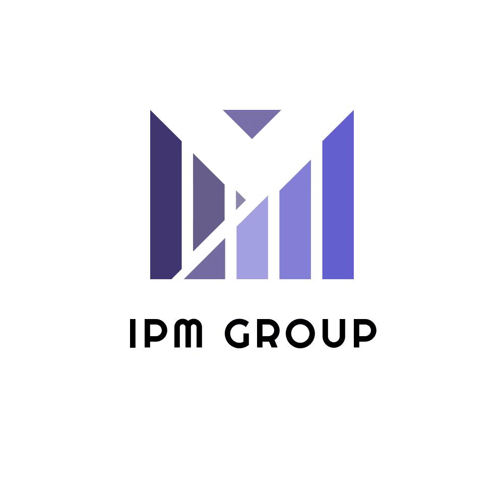 Разработка логотипа для управляющей компании фото f_9295f830547990f9.png
