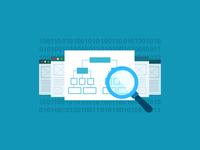 Парсинг данных в удобный массив информации