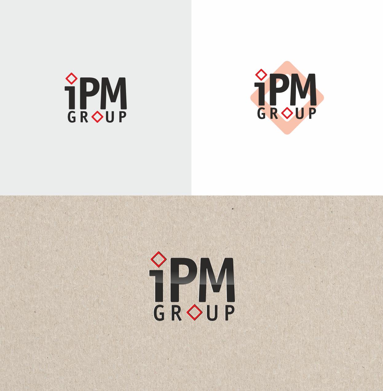 Разработка логотипа для управляющей компании фото f_2115f8536dac01f9.jpg