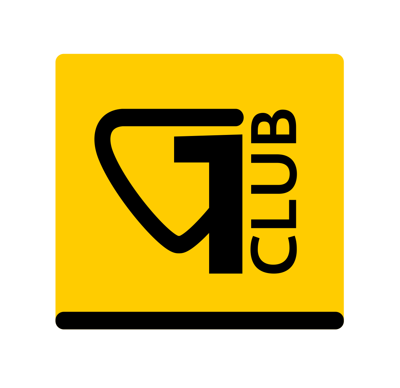 Логотип делового клуба фото f_2245f84698e24100.jpg