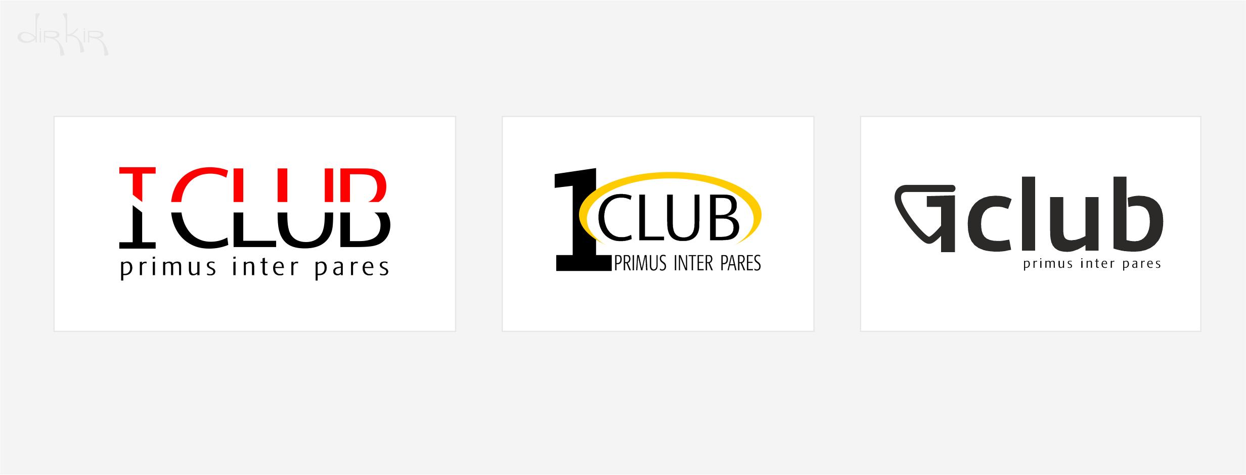 Логотип делового клуба фото f_8505f846981518c5.jpg