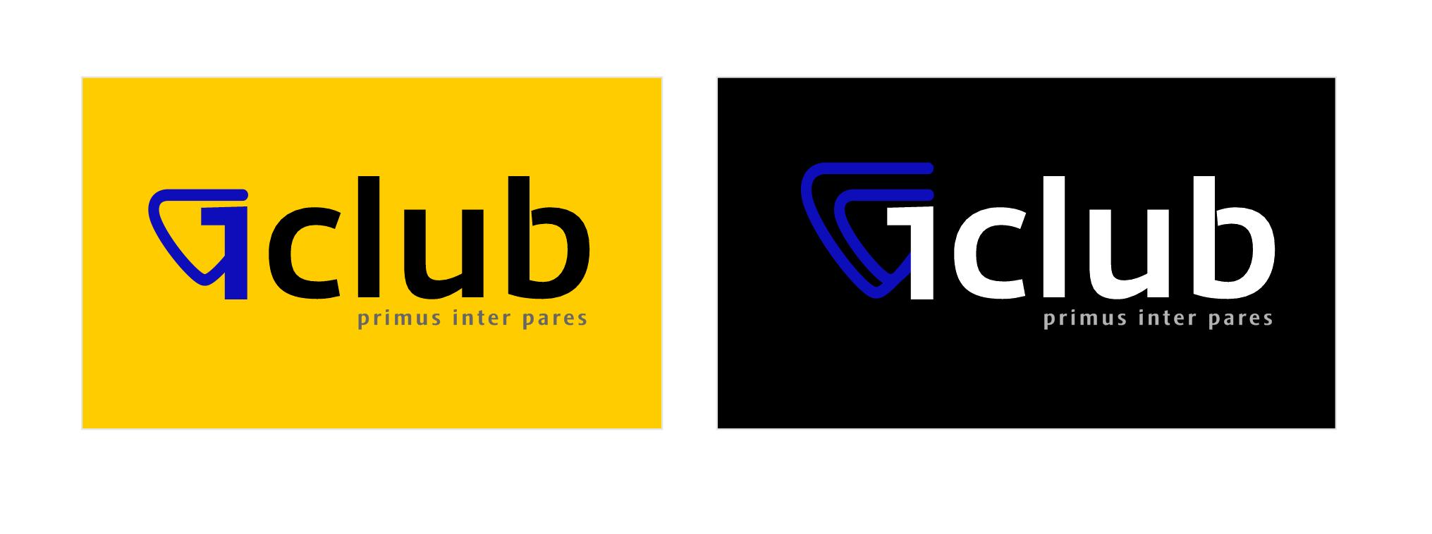 Логотип делового клуба фото f_9635f8469880587e.jpg