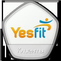 yesfit.ru