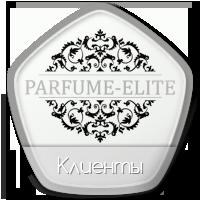 parfume-elite.ru