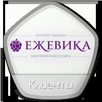 ezhevika.by