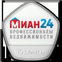 mian24.ru