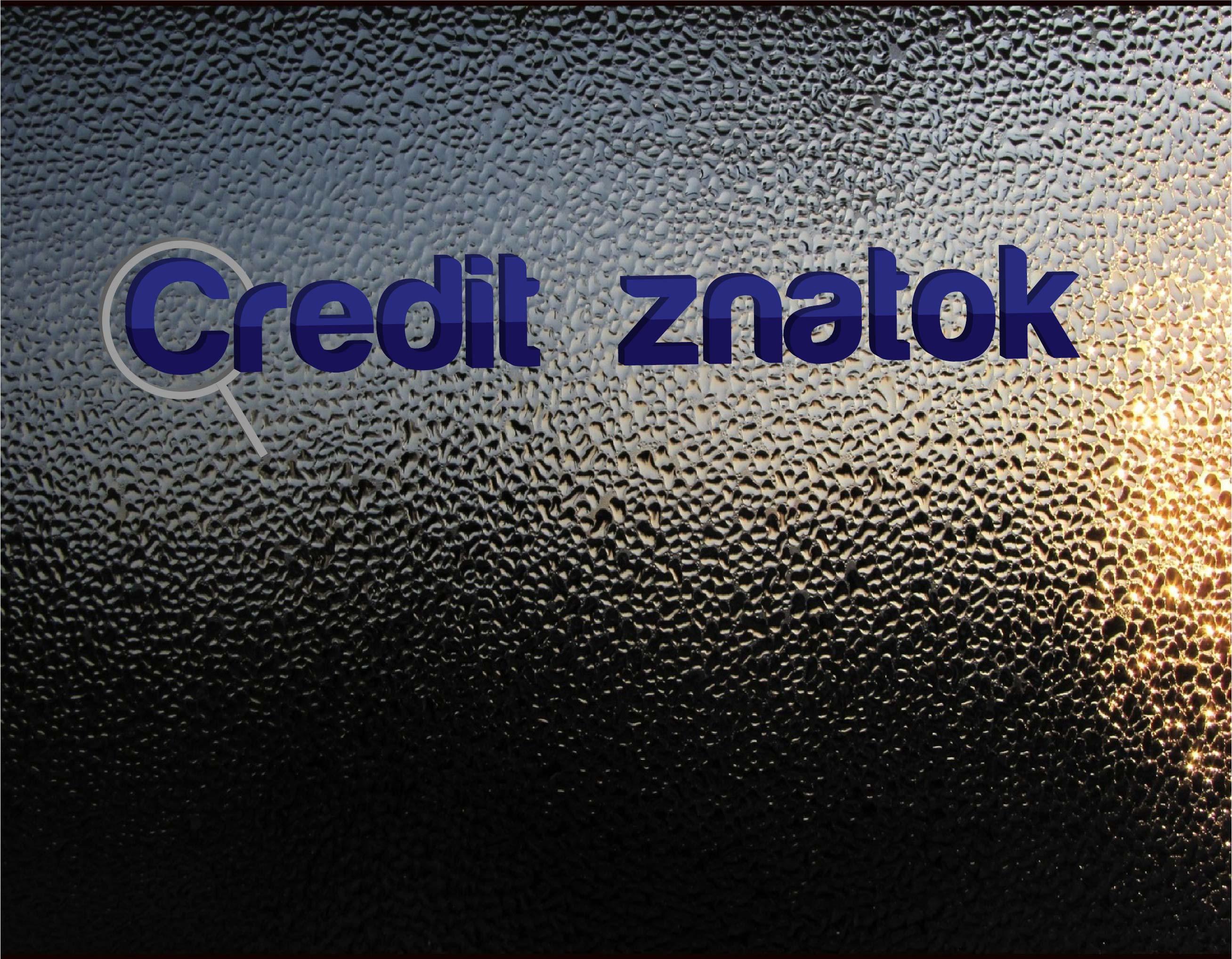 creditznatok.ru - логотип фото f_0465897562573831.jpg