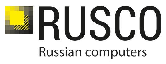 RUSCO фото f_117547db5675df53.jpg