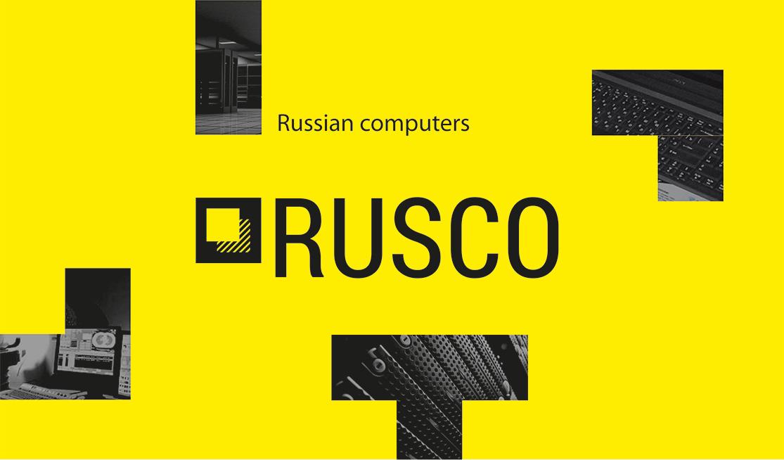 RUSCO фото f_256547db5705f19f.jpg