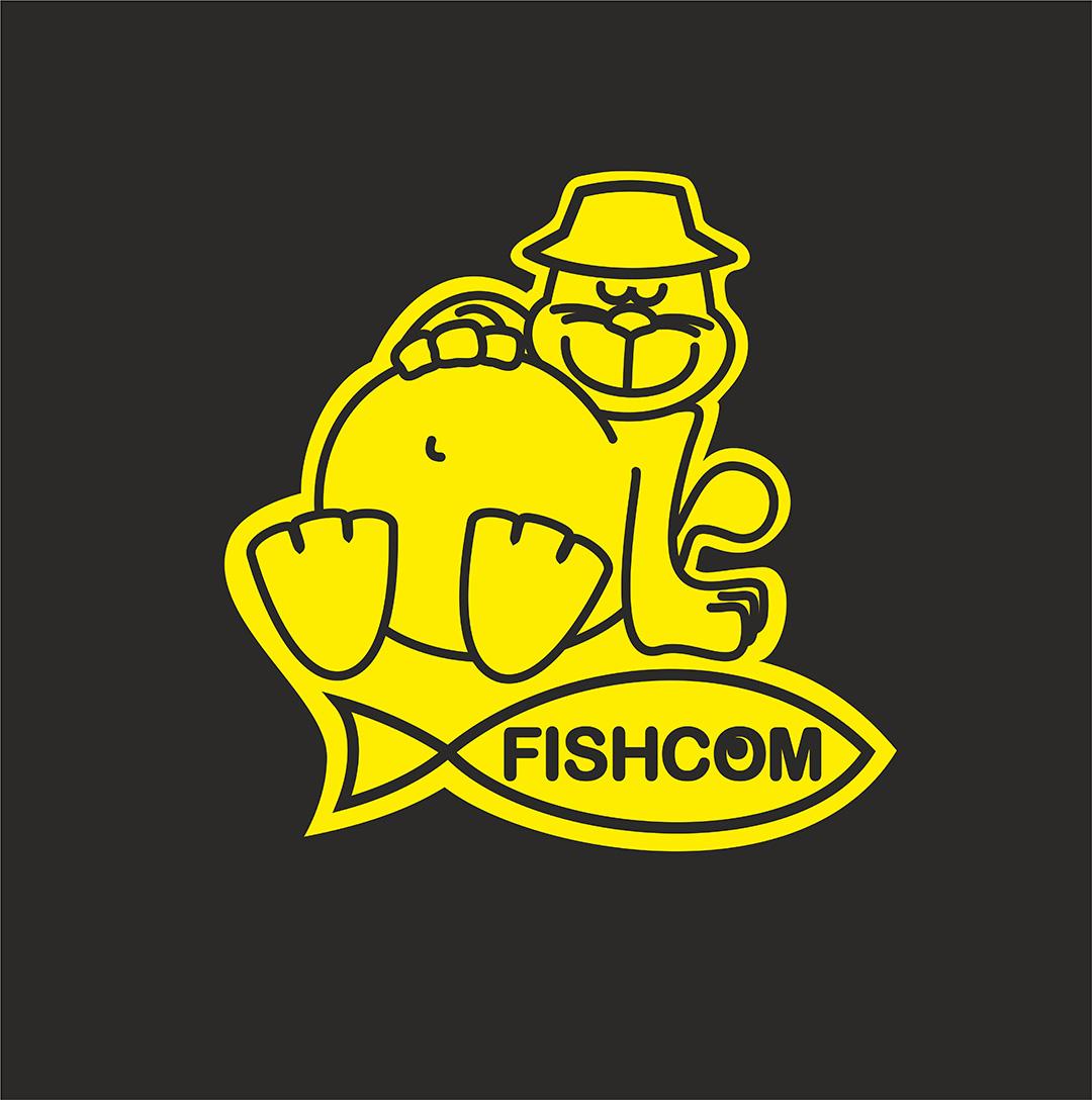 Создание логотипа и брэндбука для компании РЫБКОМ фото f_0695c0922c87ea98.jpg
