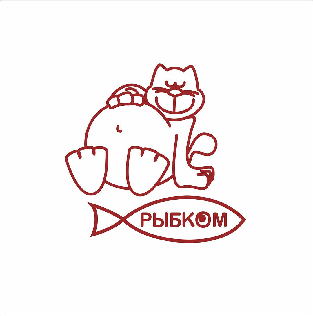 Создание логотипа и брэндбука для компании РЫБКОМ фото f_3505c08fa4bbf9fe.jpg