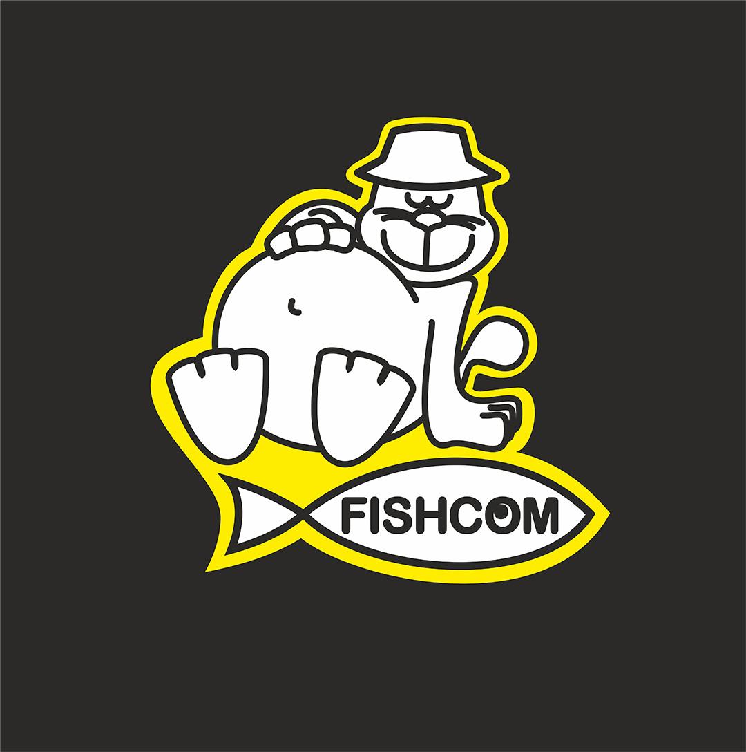 Создание логотипа и брэндбука для компании РЫБКОМ фото f_3515c0922cbb1221.jpg