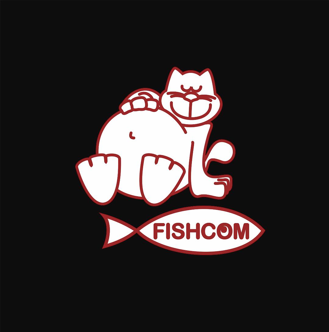 Создание логотипа и брэндбука для компании РЫБКОМ фото f_5495c09132d8ad83.jpg