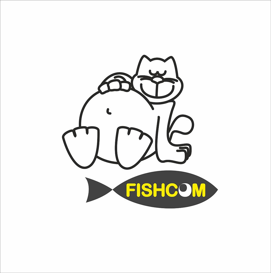 Создание логотипа и брэндбука для компании РЫБКОМ фото f_7125c0910c688aad.jpg