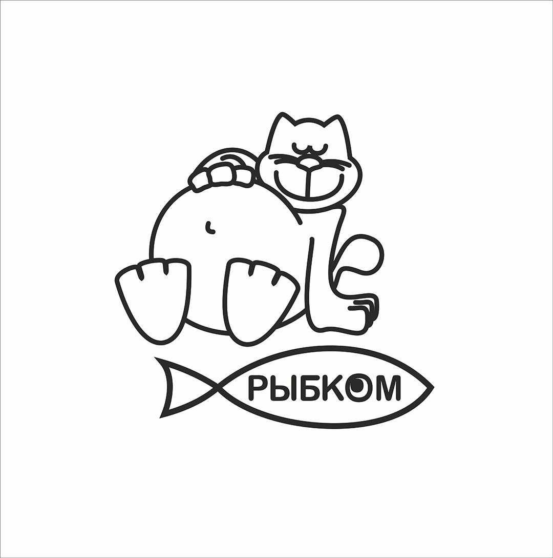 Создание логотипа и брэндбука для компании РЫБКОМ фото f_7195c08fa4147c83.jpg