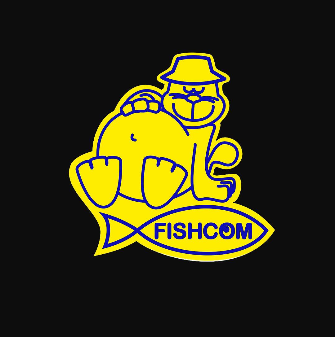 Создание логотипа и брэндбука для компании РЫБКОМ фото f_8625c09237ccda87.jpg