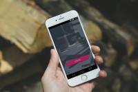■ [INTERFACE]__Mobile_App_Program for testing