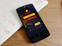 ■ [INTERFACE]__Mobile app_Сарафаниум