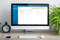 ■ [INTERFACE]__Интерфейс для управления выгрузкой цен автоводителей для популярного сервиса Emex