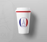 • [ART—DIRECTOR]__Eccole France [logo & storytelling]