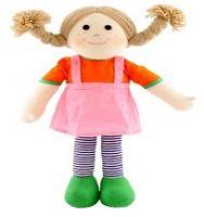 и еще бальное платье для куклы шить и бесплатно выкройки кройки и шитья...