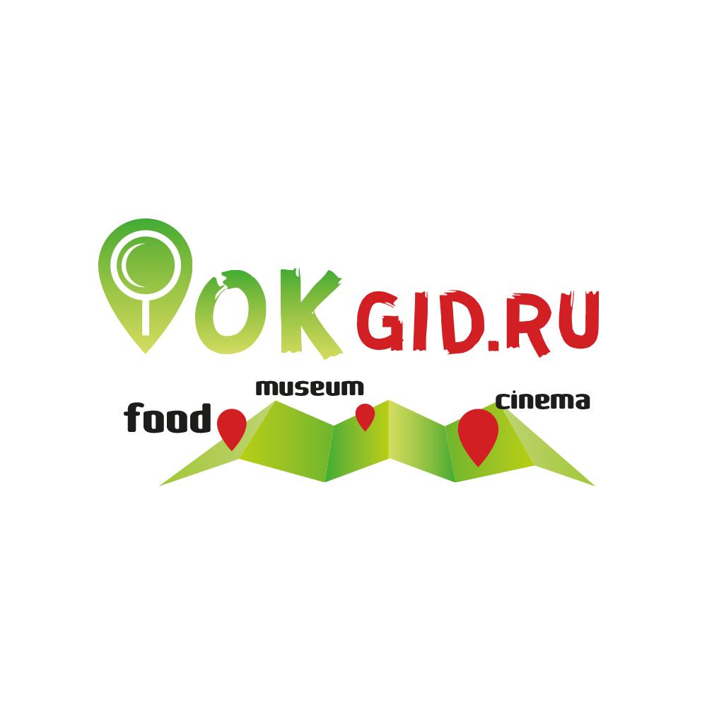 Логотип для сайта OKgid.ru фото f_25057c614eb290cb.jpg