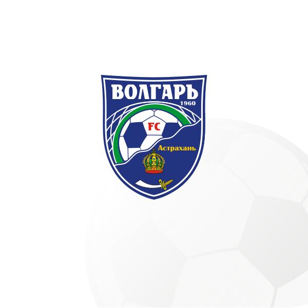 Разработка эмблемы футбольного клуба фото f_4fc4f9c2220ff.png