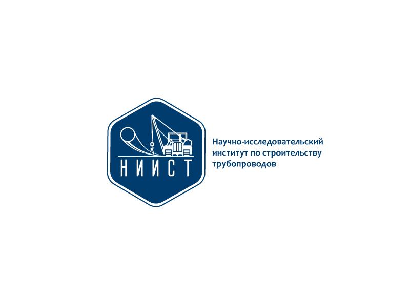 Разработка логотипа фото f_9305ba237c76e366.jpg