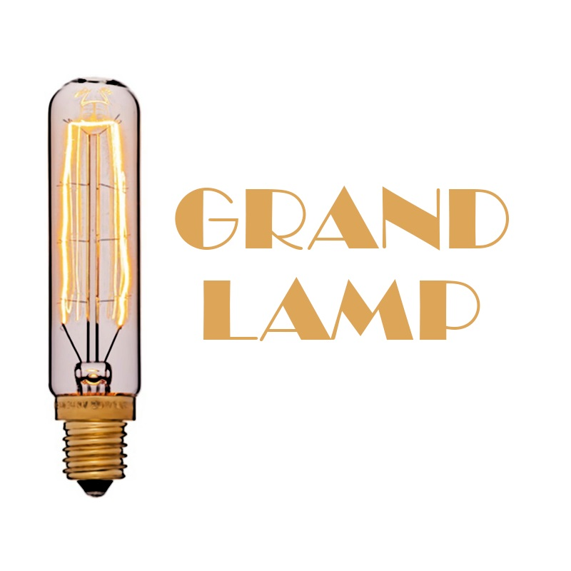 Разработка логотипа и элементов фирменного стиля фото f_40857dc5a23b41d7.jpg