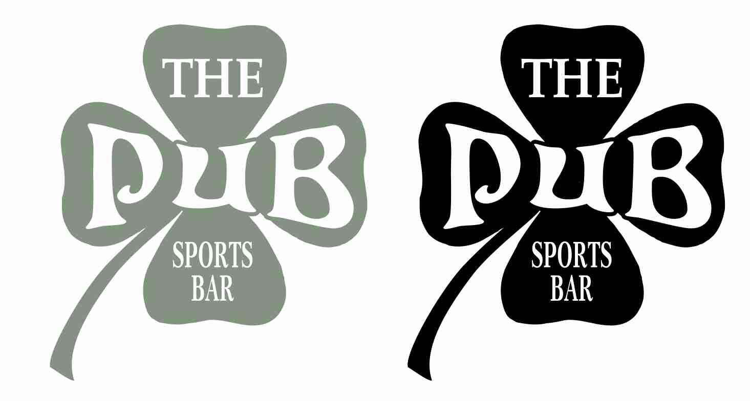 "Разработка логотипа торговой марки ""THEPUB"" фото f_40451e3d7271b3ff.jpg"