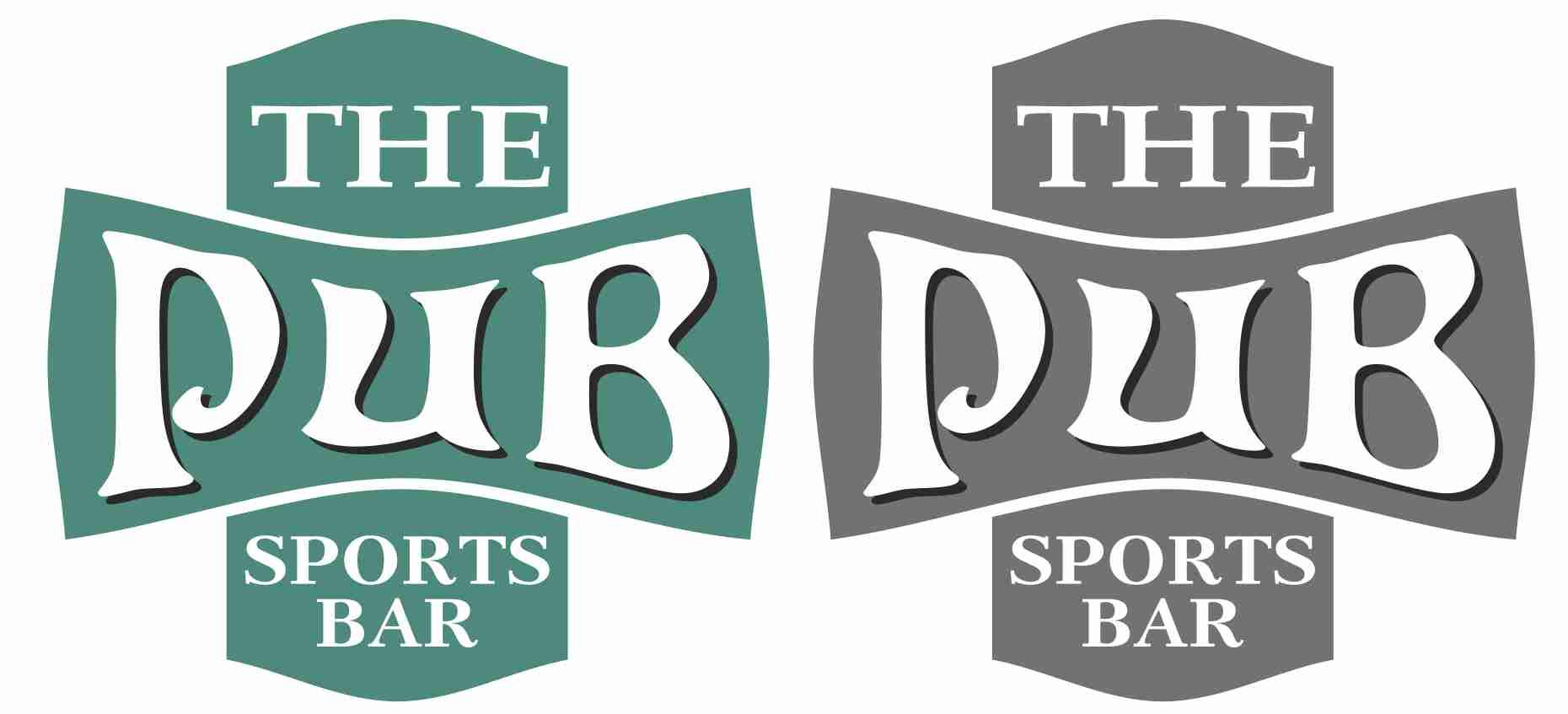 "Разработка логотипа торговой марки ""THEPUB"" фото f_42251e3d7307b8f5.jpg"