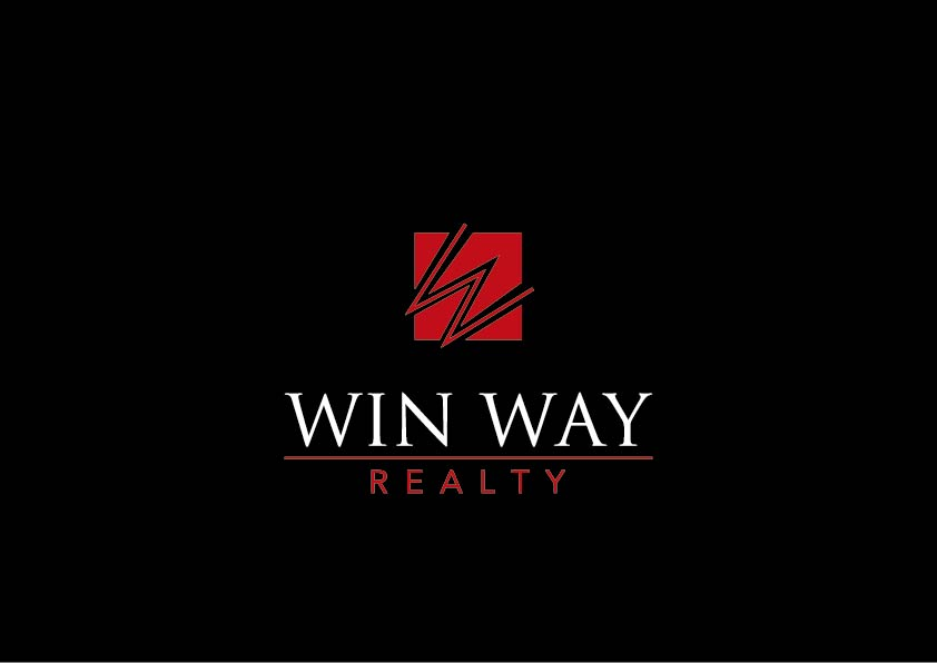 Логотип для агентства недвижимости фото f_3735aaa4dce55990.jpg