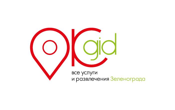 Логотип для сайта OKgid.ru фото f_63357c5cf9dadfc7.jpg