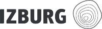 Строительная компания IZBURG