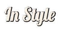 In Style Интернет-магазин кожгалантереи