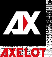 Компания AXELOT