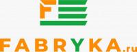 Компания FABRYKA