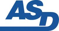 Российская торгово-производственная компания ASD