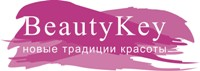 Beautykey