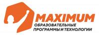Образовательный центр MAXIMUM